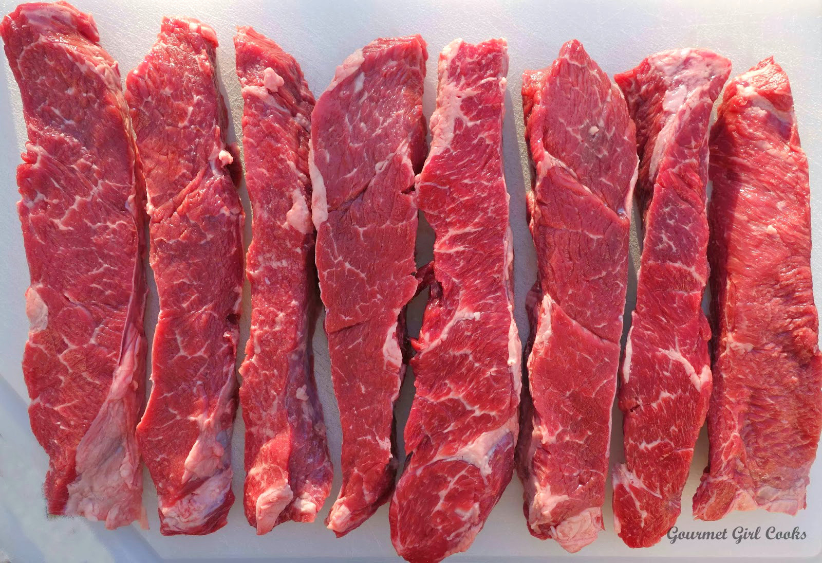 Slow Cooker Boneless Beef Ribs  Gourmet Girl Cooks Boneless Beef Chuck Short Ribs Slow