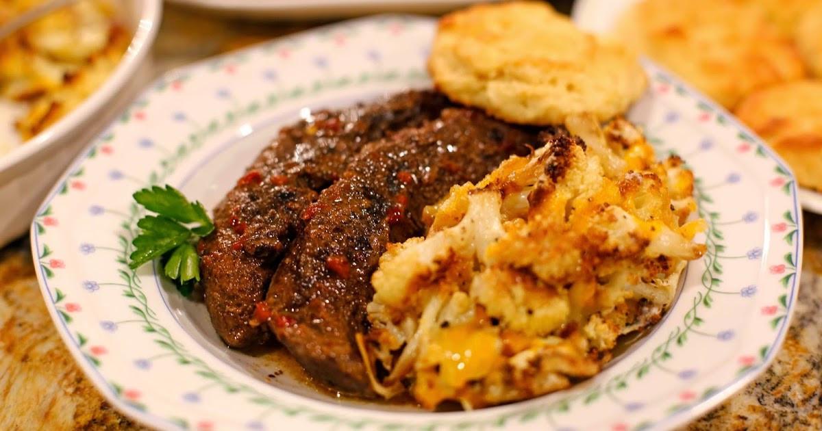 Slow Cooker Boneless Beef Ribs  Gourmet Girl Cooks Boneless Beef Short Ribs Slow Cooker