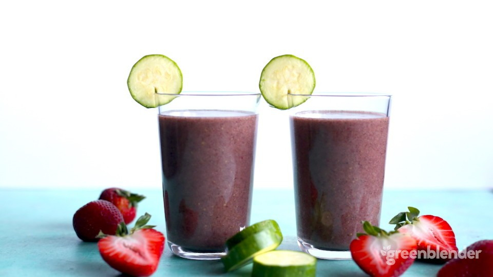 Smoothie Recipes Without Yogurt  FCF Popcorn Confidential Information on Smoothie Recipes