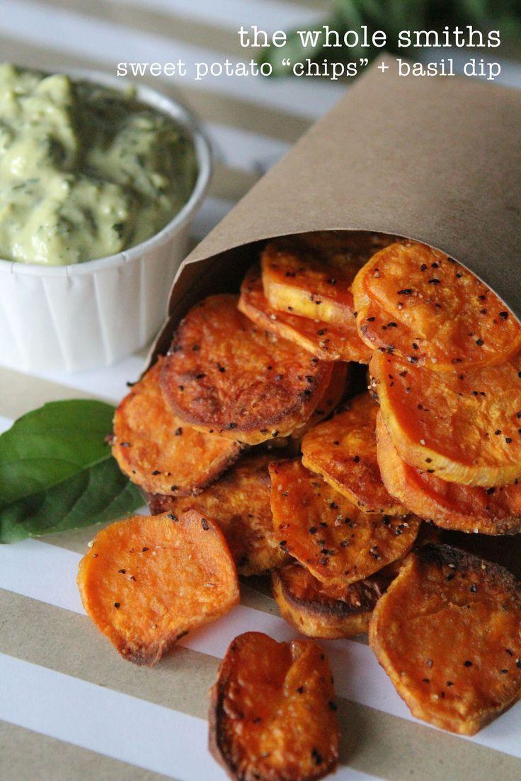Soggy Potato Games  Best 20 Potato Chip Dips ideas on Pinterest
