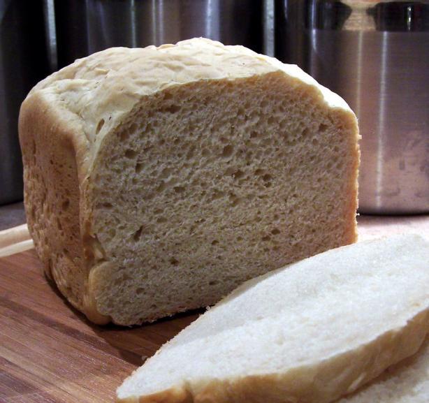 Sourdough Bread Machine Recipe  Bread Machine Sourdough Recipe Food