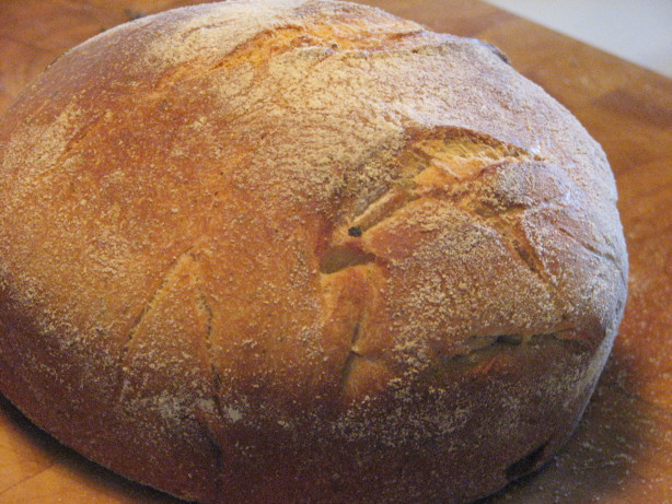 Sourdough Bread Machine Recipe  Sourdough Feta Dill Bread Bread Machine Recipe Food