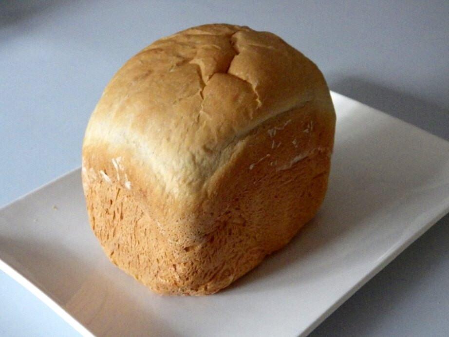 Sourdough Bread Machine Recipe  Sourdough Basics using Your Bread Machine
