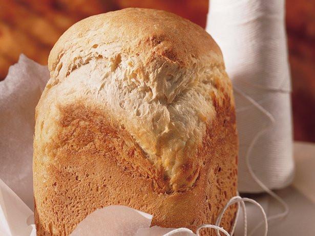 Sourdough Bread Machine Recipe  Bread Machine Crusty Sourdough Bread recipe from Betty Crocker