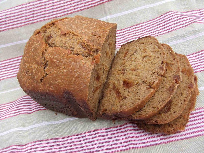 Sourdough Bread Machine Recipe  sourdough bread machine recipe panasonic