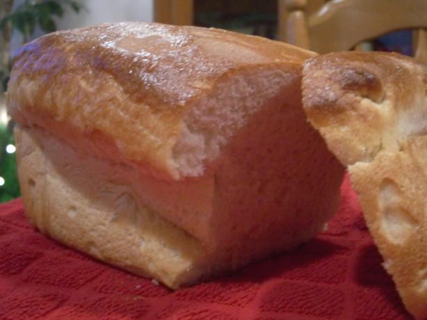 Sourdough Bread Machine Recipe  Sourdough Beer Bread Bread Machine Recipe Food