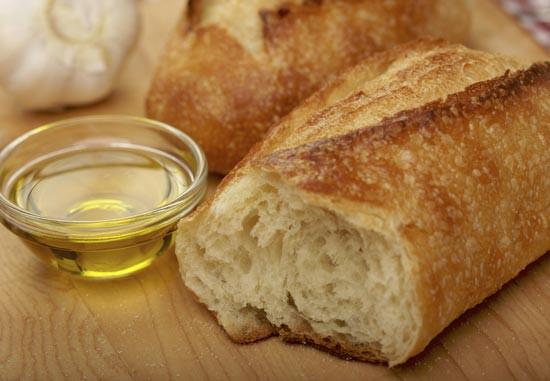 Sourdough Bread Recipe With Starter  Sourdough Bread Starter Recipes Food GRIT Magazine