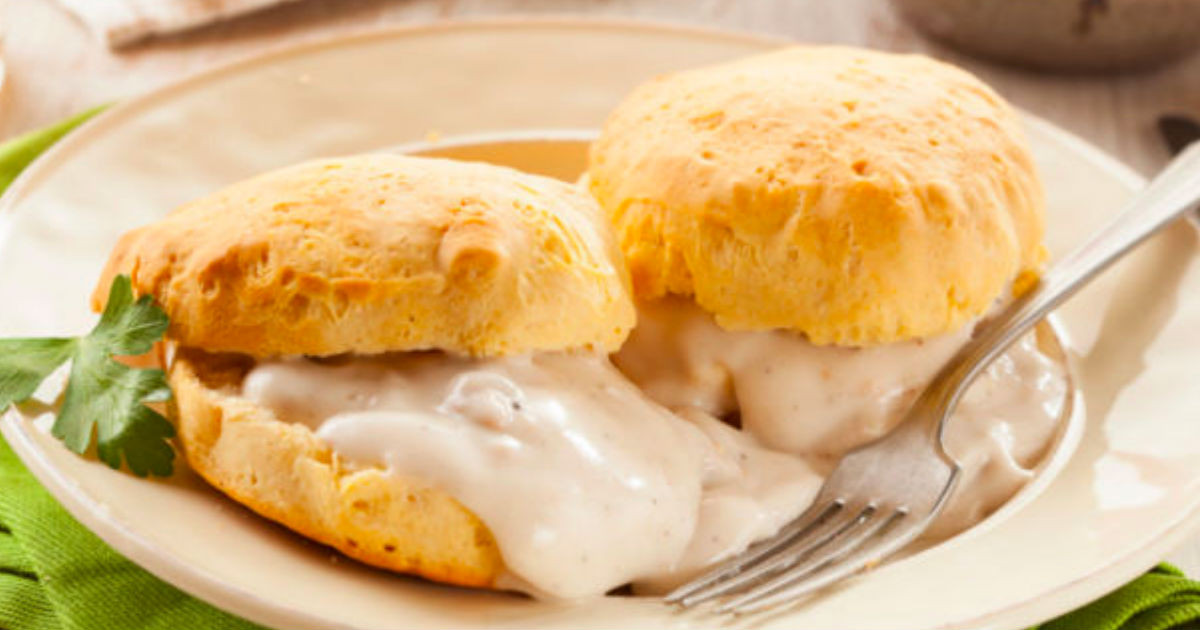 Southern Breakfast Recipes  Diabetic Southern Breakfast Recipes fer Lower Carb
