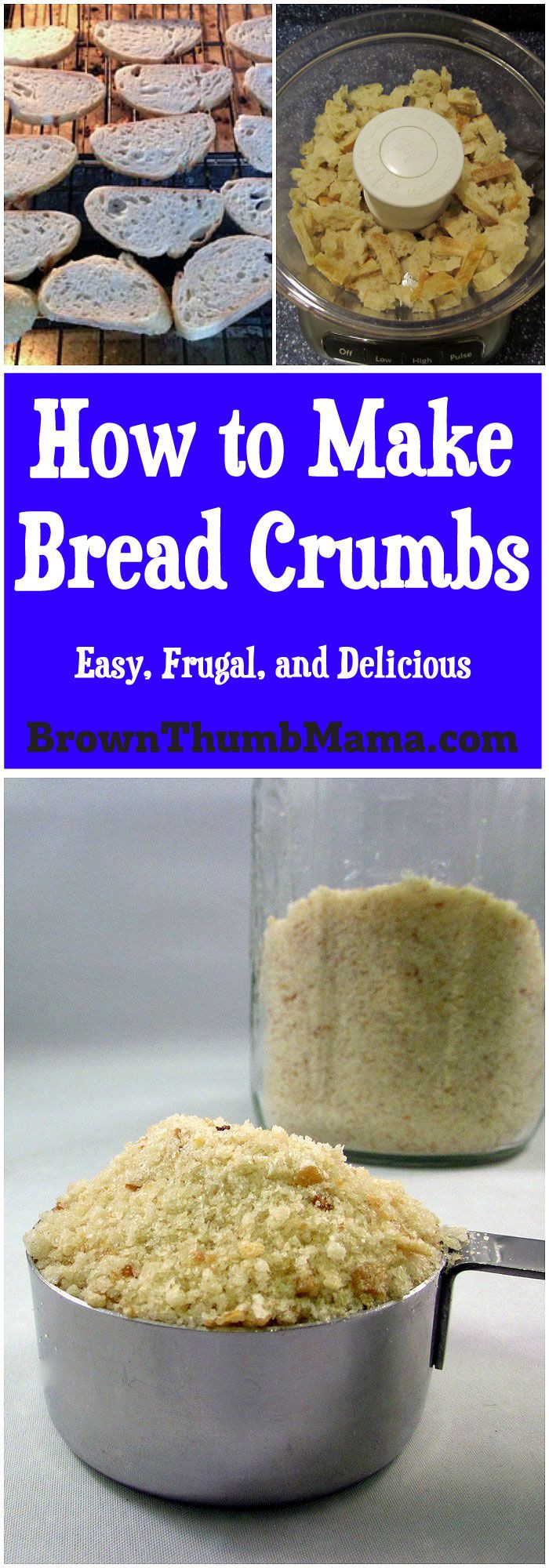 Stale Bread Recipes  Best 25 Stale bread ideas on Pinterest