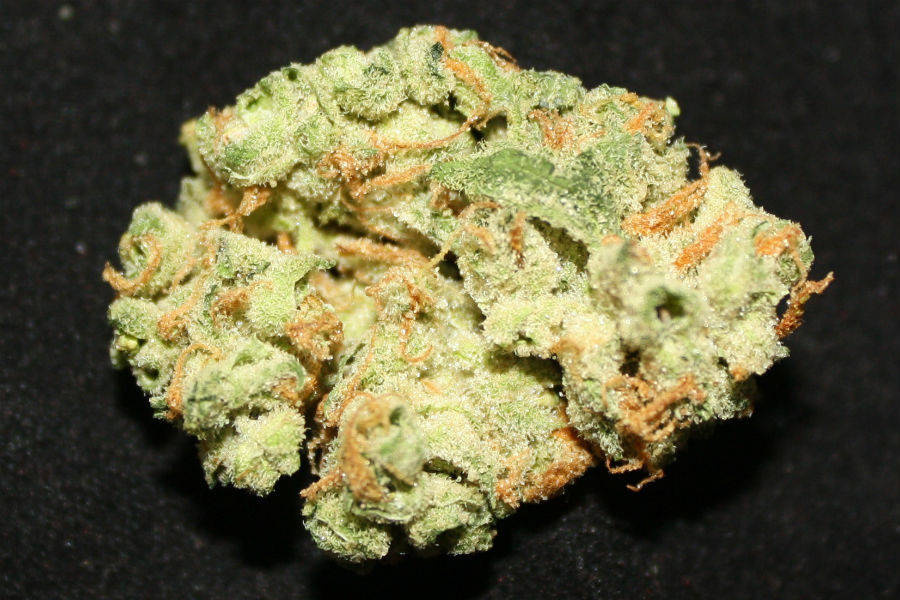 Strawberry Shortcake Strain  Best tasting weed 10 mouth watering strains