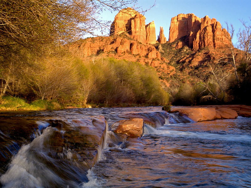 Streams In The Dessert  Morning by Morning—Daily Prayer Journey with Tommy Hays
