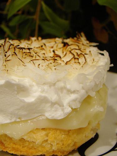 Sugar Free Dessert Recipes For Diabetics  Sugar Free Dessert Tips