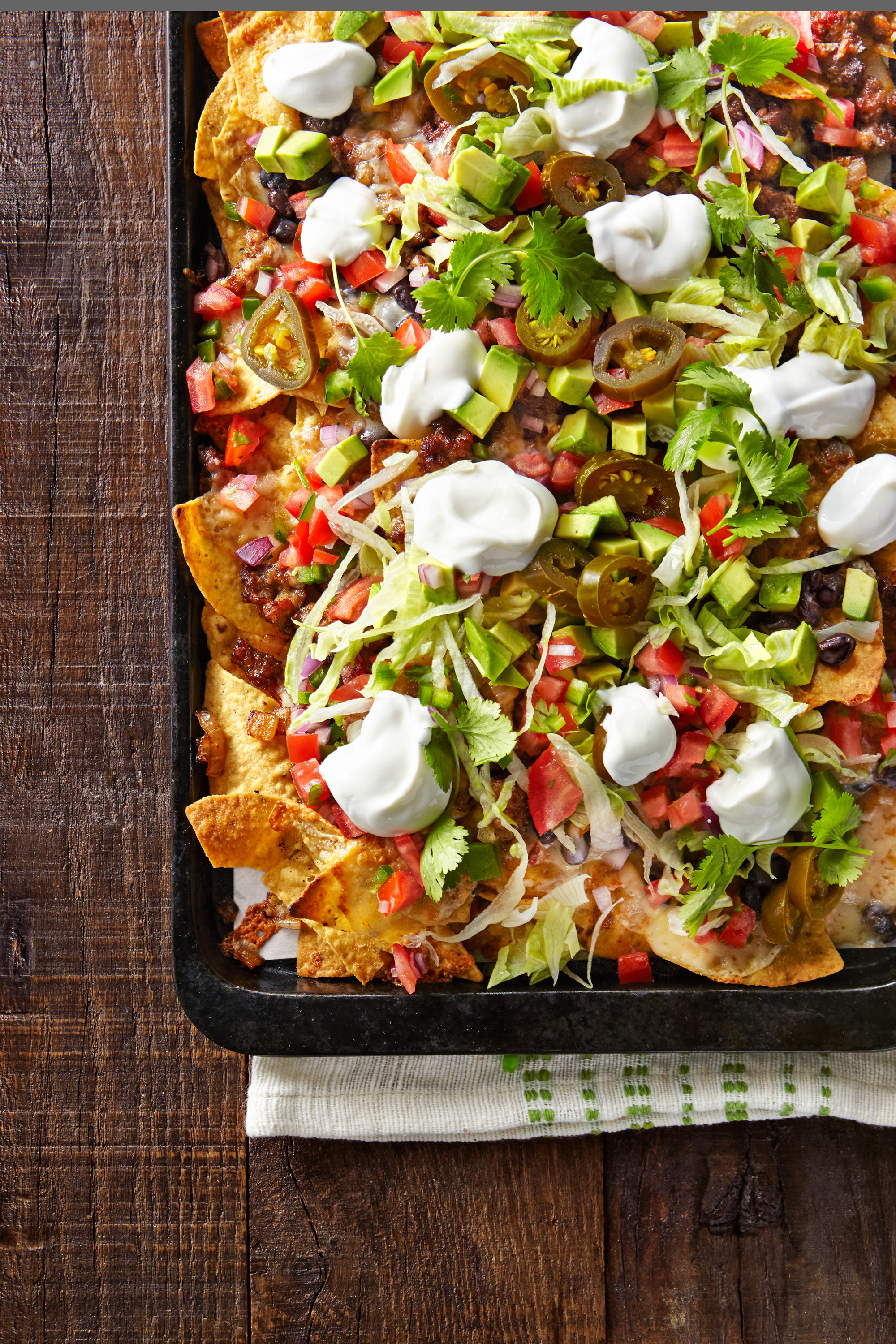 Super Bowl Dinner Ideas  70 Super Bowl Party Food Recipes & Ideas 2017 Country