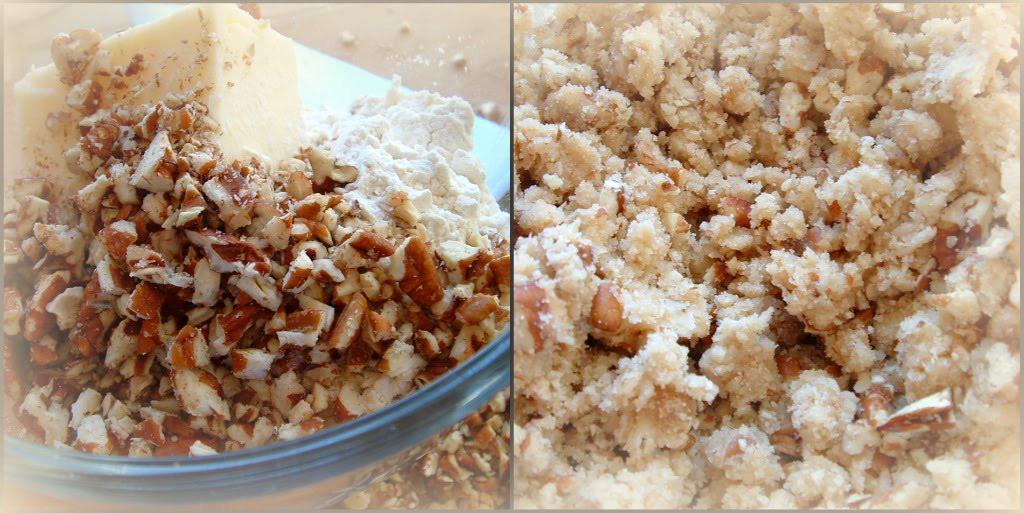 Sweet Potato Casserole Pioneer Woman  A Feast for the Eyes The Pioneer Woman s Sweet Potato