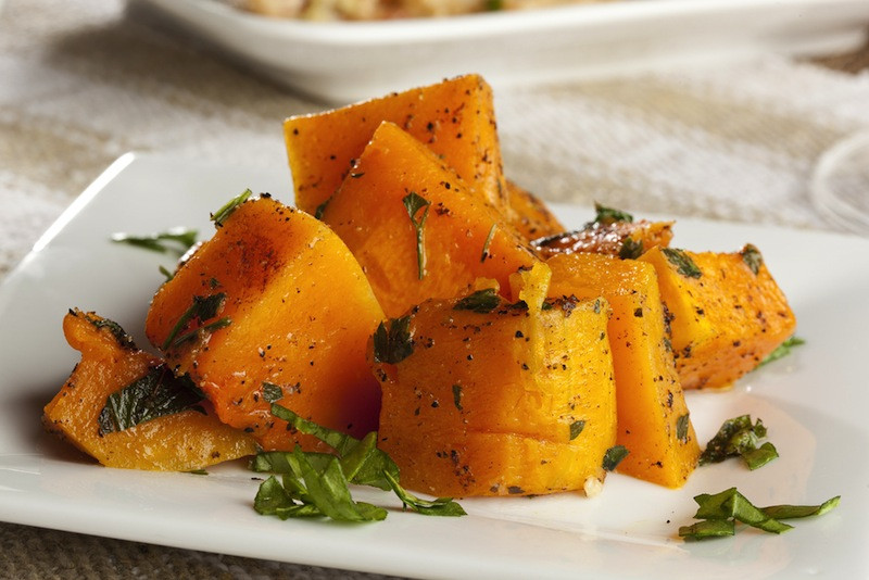 Sweet Potato Fiber  Fight The Muffin Top With 12 Fiber Loaded Foods