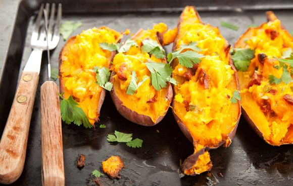 Sweet Potato Fiber  Dietary Fiber Dietary Fiber Sweet Potato