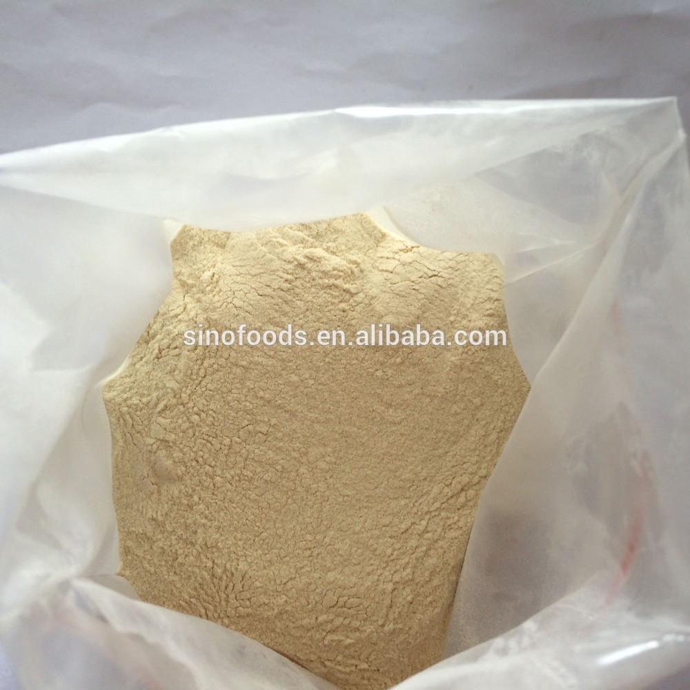 Sweet Potato Powder  Potato Powder Sweet Potato Flour Buy Sweet Potato Flour