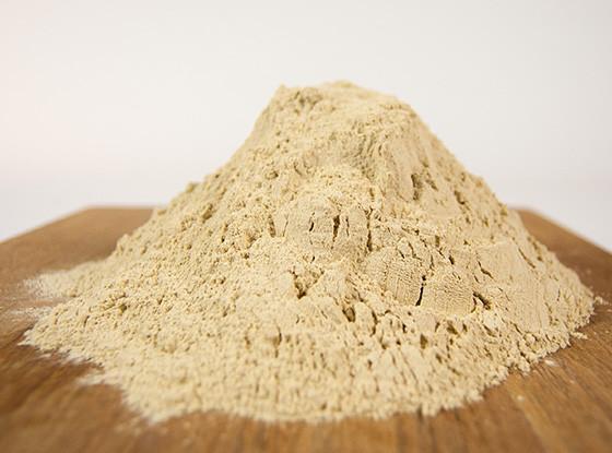 Sweet Potato Powder  Heritage Sweet Potato Flour by Zocalo Gourmet