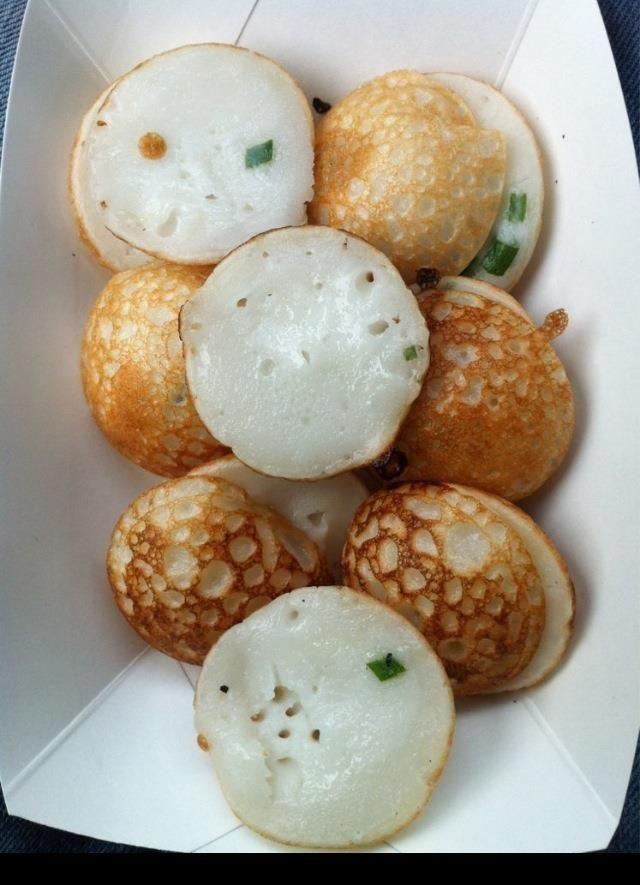Thai Dessert Recipe  Best 25 Thai dessert ideas on Pinterest