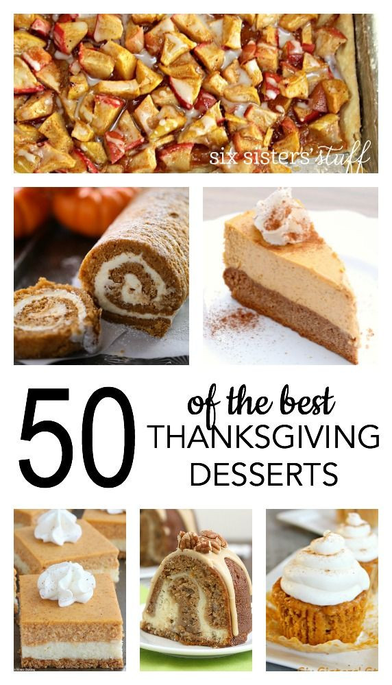 Thanksgiving Desserts Pinterest  Best 25 Best thanksgiving desserts ideas on Pinterest