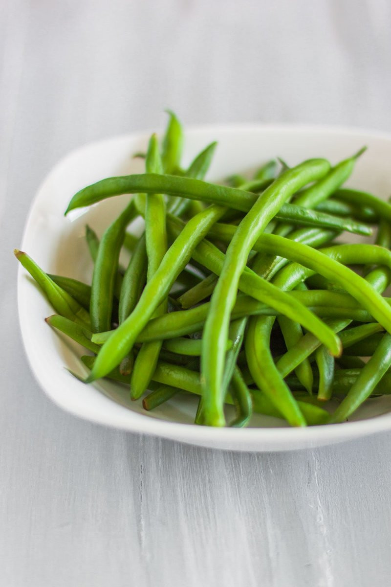 The Green Bean  The Best Ways to Cook Fresh Green Beans Plus 4 Recipes