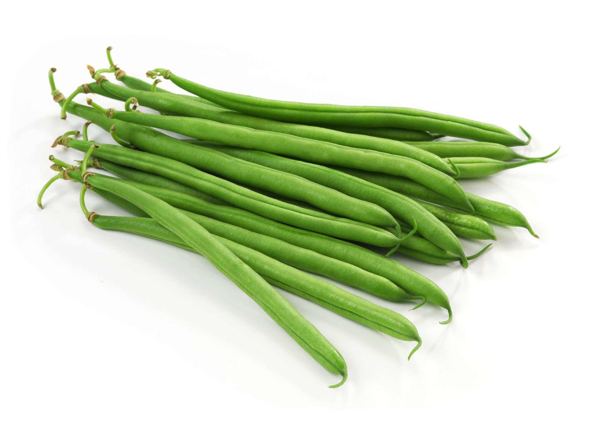 The Green Bean  How to Blanch and Freeze Green Beans
