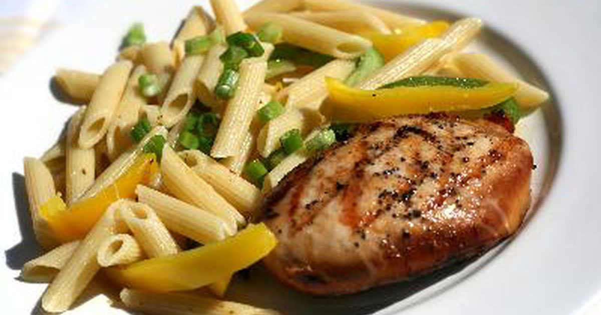 Things To Eat For Dinner  Healthy Foods to Eat for Dinner