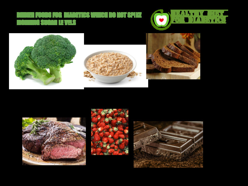Things To Eat For Dinner  What To Eat for Dinner to Keep My Morning Blood Sugar low