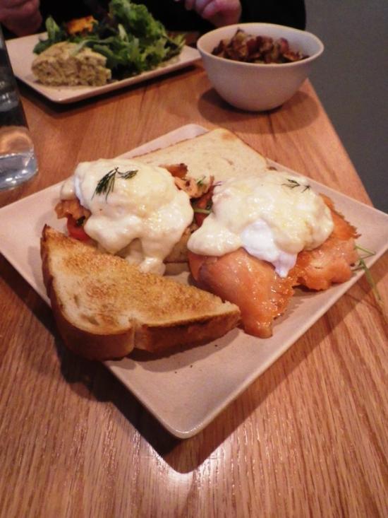 Tomato Pie Cafe  Tomato Pie Cafe Harrisburg Menu Prices & Restaurant