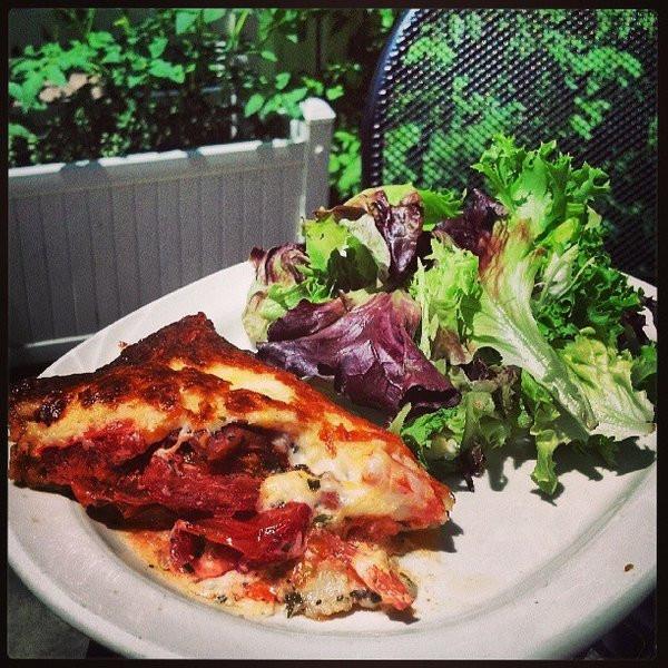 Tomato Pie Cafe  Tomato Pie Cafe Lititz PA