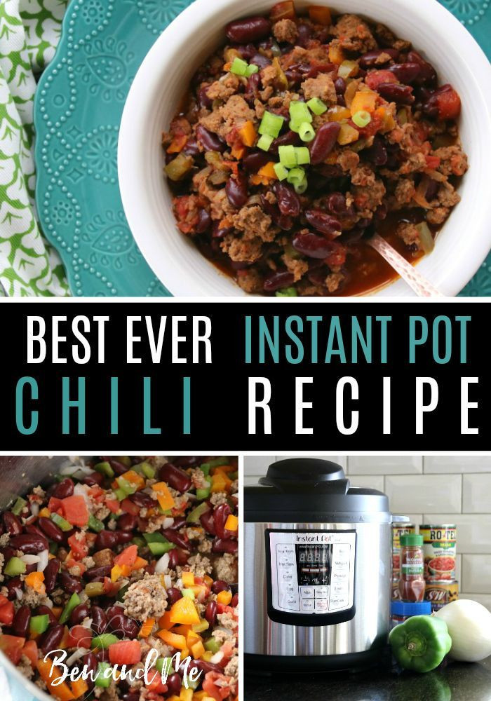 Top Rated Healthy Instant Pot Recipes  212 best InstantPot Tips and Recipes images on Pinterest