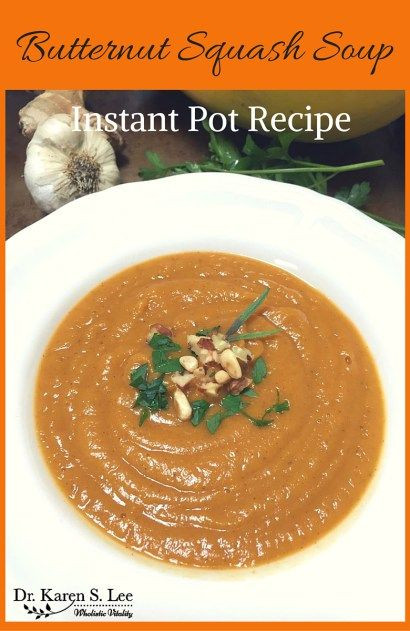Top Rated Healthy Instant Pot Recipes  17 Best images about IP recipes on Pinterest