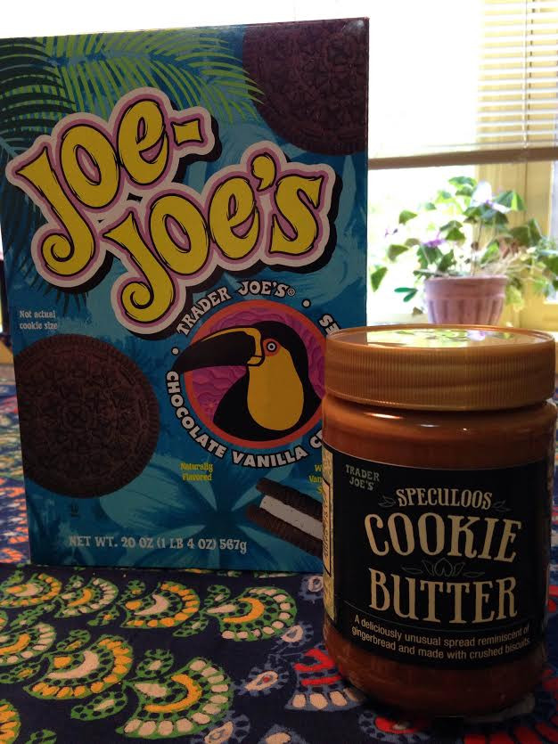 Trader Joe'S Vegan Desserts  10 Trader Joe's Favorites Every Vegan Should Try