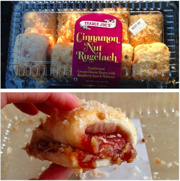 Trader Joe'S Vegan Desserts  118 best images about Vegan Trader Joe s on Pinterest