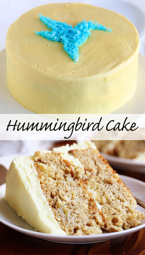Traditional Easter Desserts  Best 25 Traditional easter desserts ideas on Pinterest