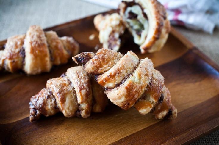 Traditional Hanukkah Cookies  Top 10 Mouthwatering Desserts for your Hanukkah