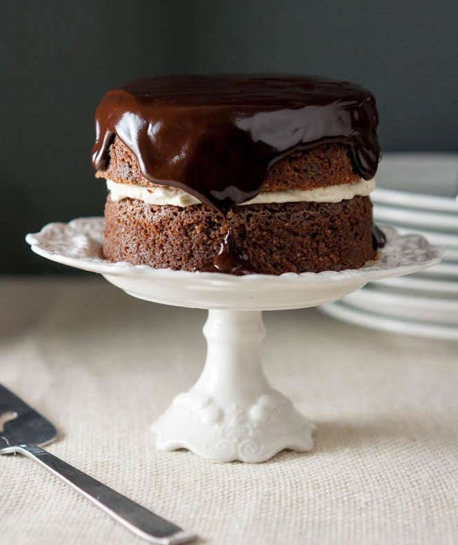 Traditional Irish Desserts  10 Traditional Irish Desserts to Celebrate St Patrick s