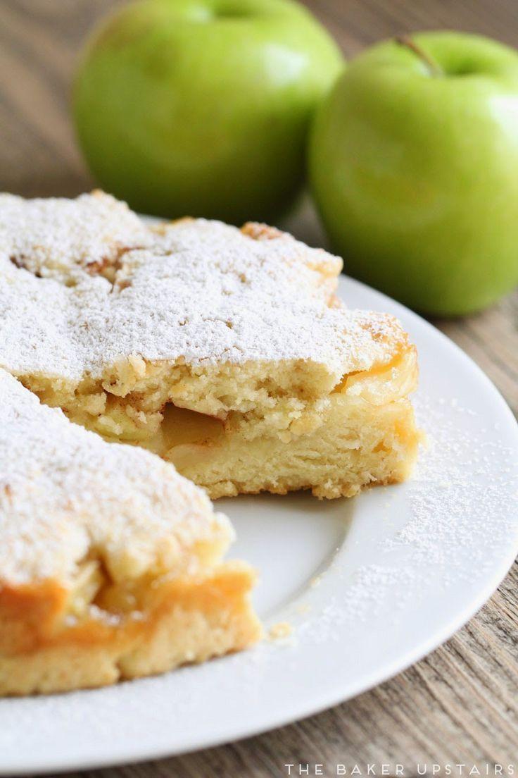 Traditional Irish Desserts  traditional irish desserts without alcohol