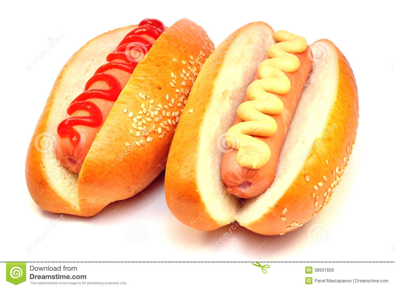 Two Hot Dogs  2 Hot Dogs Bing images