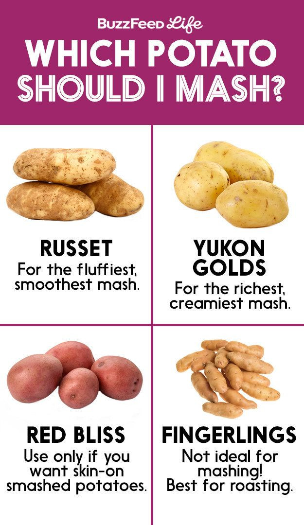 Types Of Potato  17 Best ideas about Types Potatoes on Pinterest