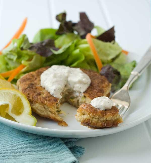 Vegan And Gluten Free Recipes  Gluten Free Vegan Fish Cakes Recipe