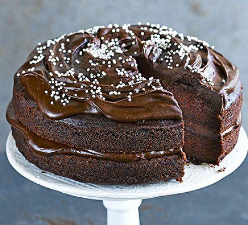 Vegan Baking Recipes  Vegan baking recipes