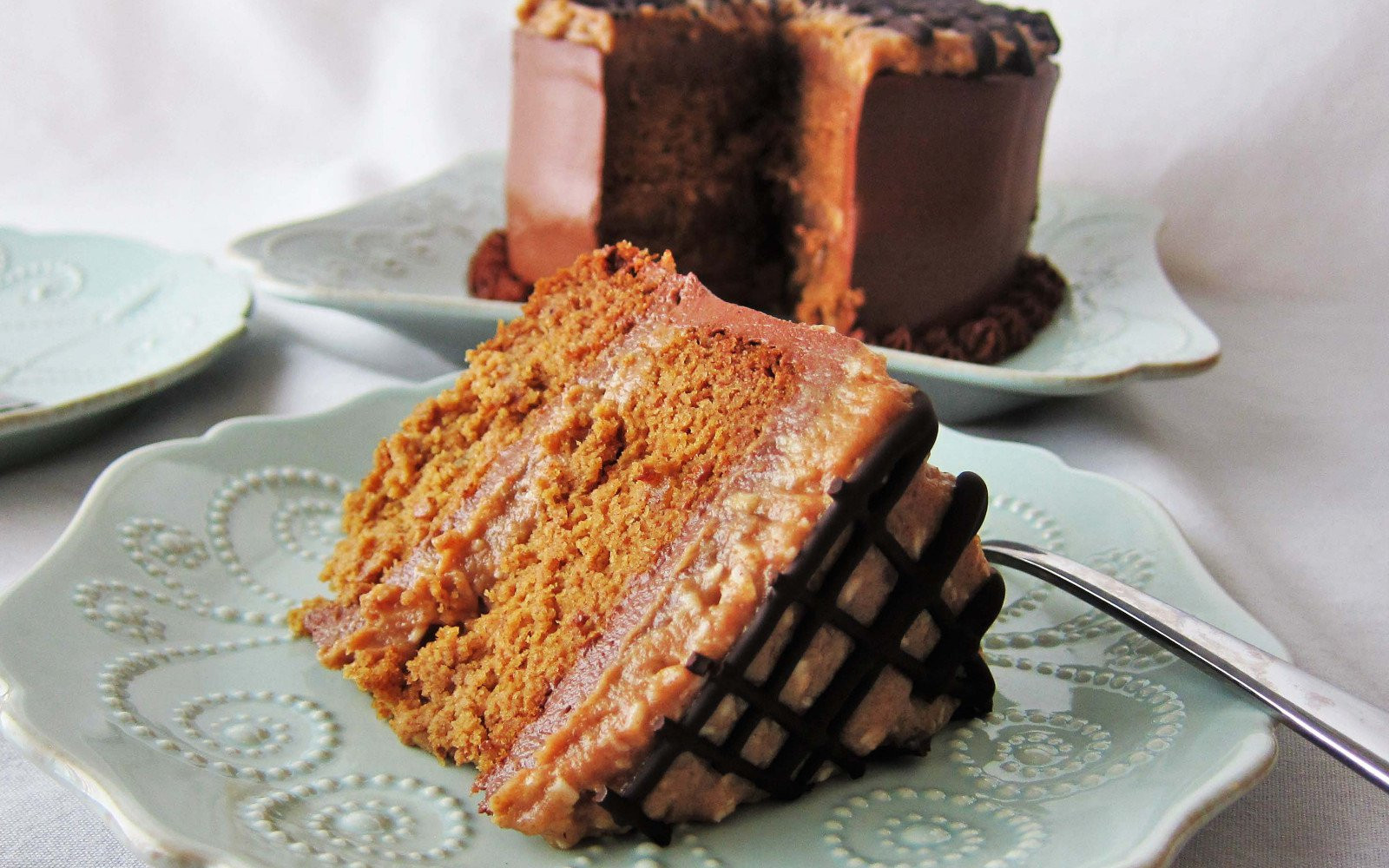 Vegan Birthday Cake  15 Decadent Vegan Birthday Cake Recipes e Green