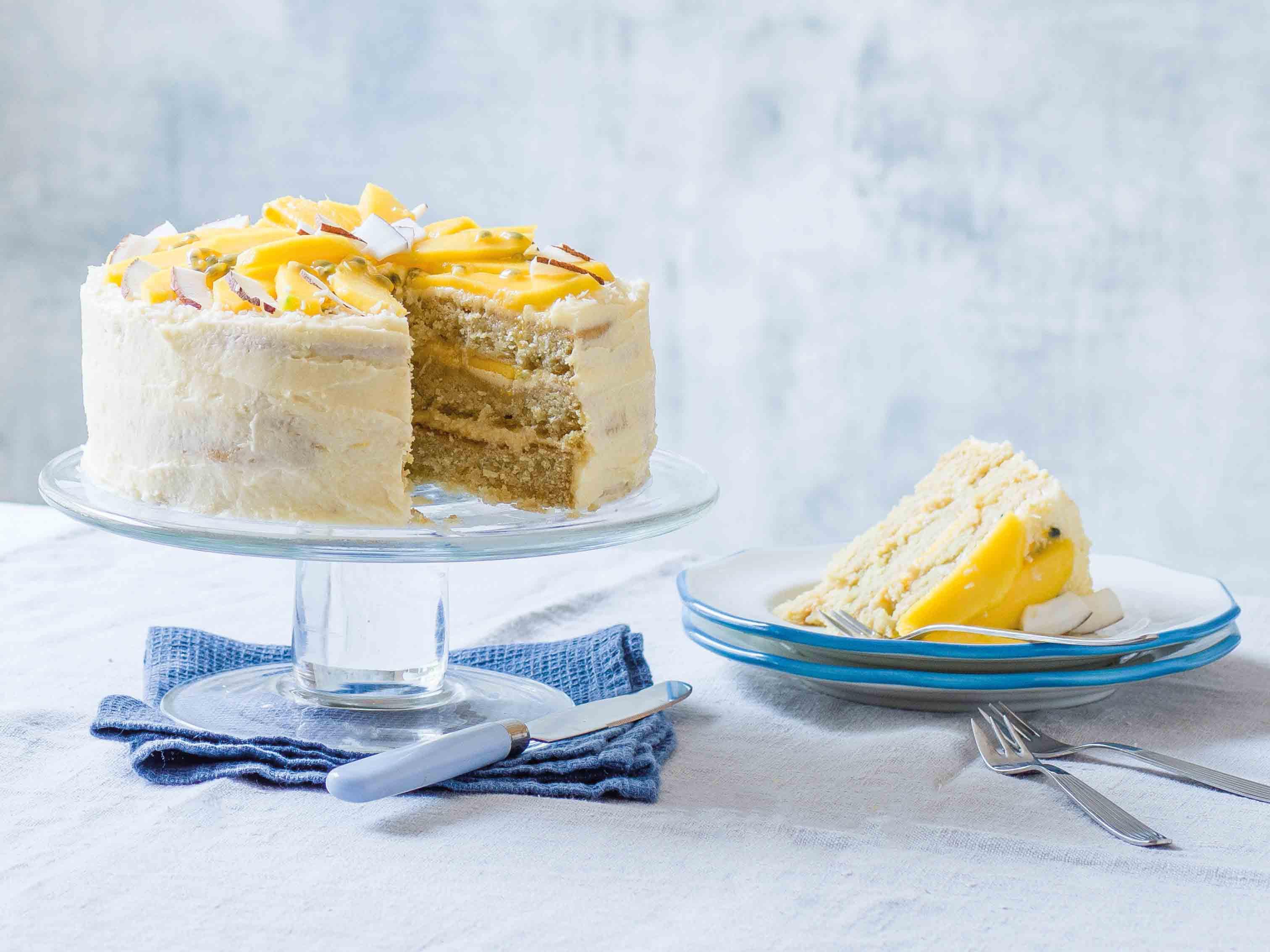 Vegan Birthday Cake  Vegan Birthday Cake Birthday Cake Recipes