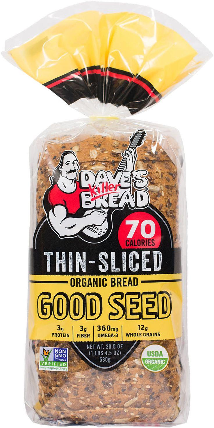 Vegan Bread Brands  vegan bagel brands