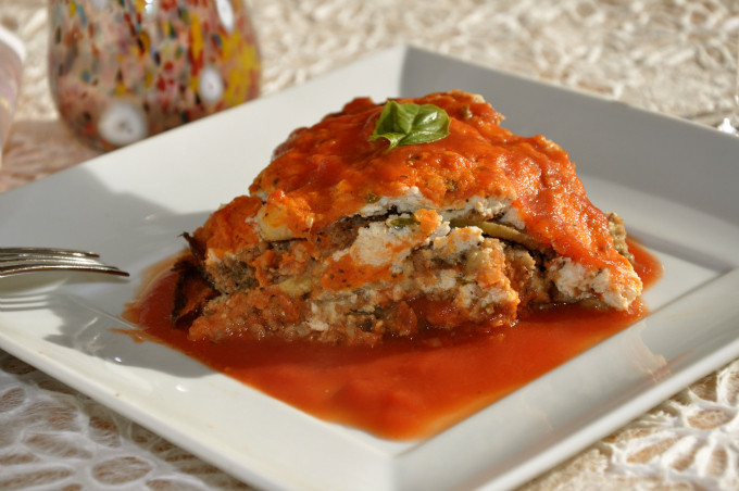 Vegan Eggplant Parmesan Vegan Winter Recipes The 10 Ultimately forting Dishes