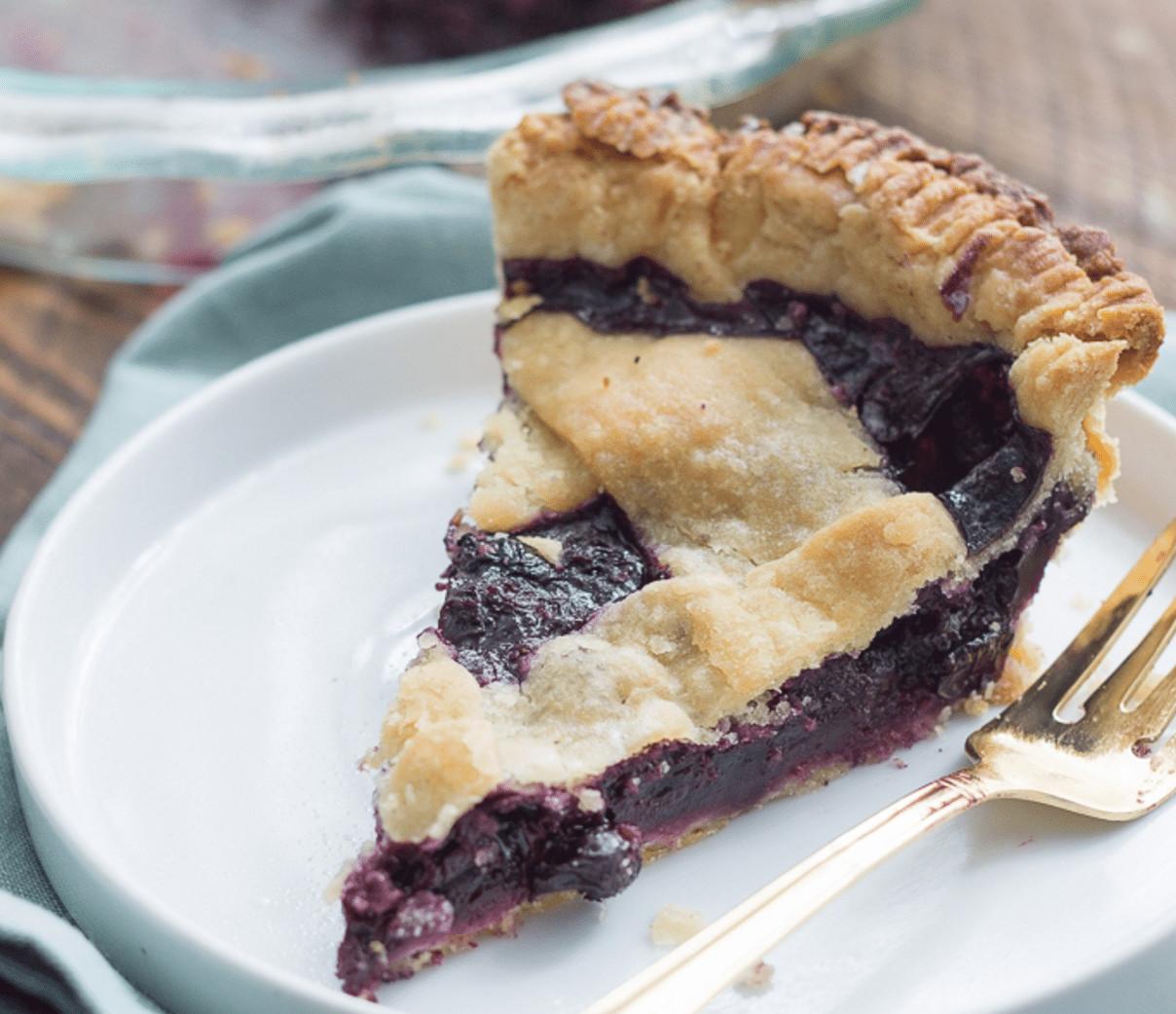 Vegan Shepherd'S Pie  9 Delicious Vegan Pies For Your Summer Table GreenBlender