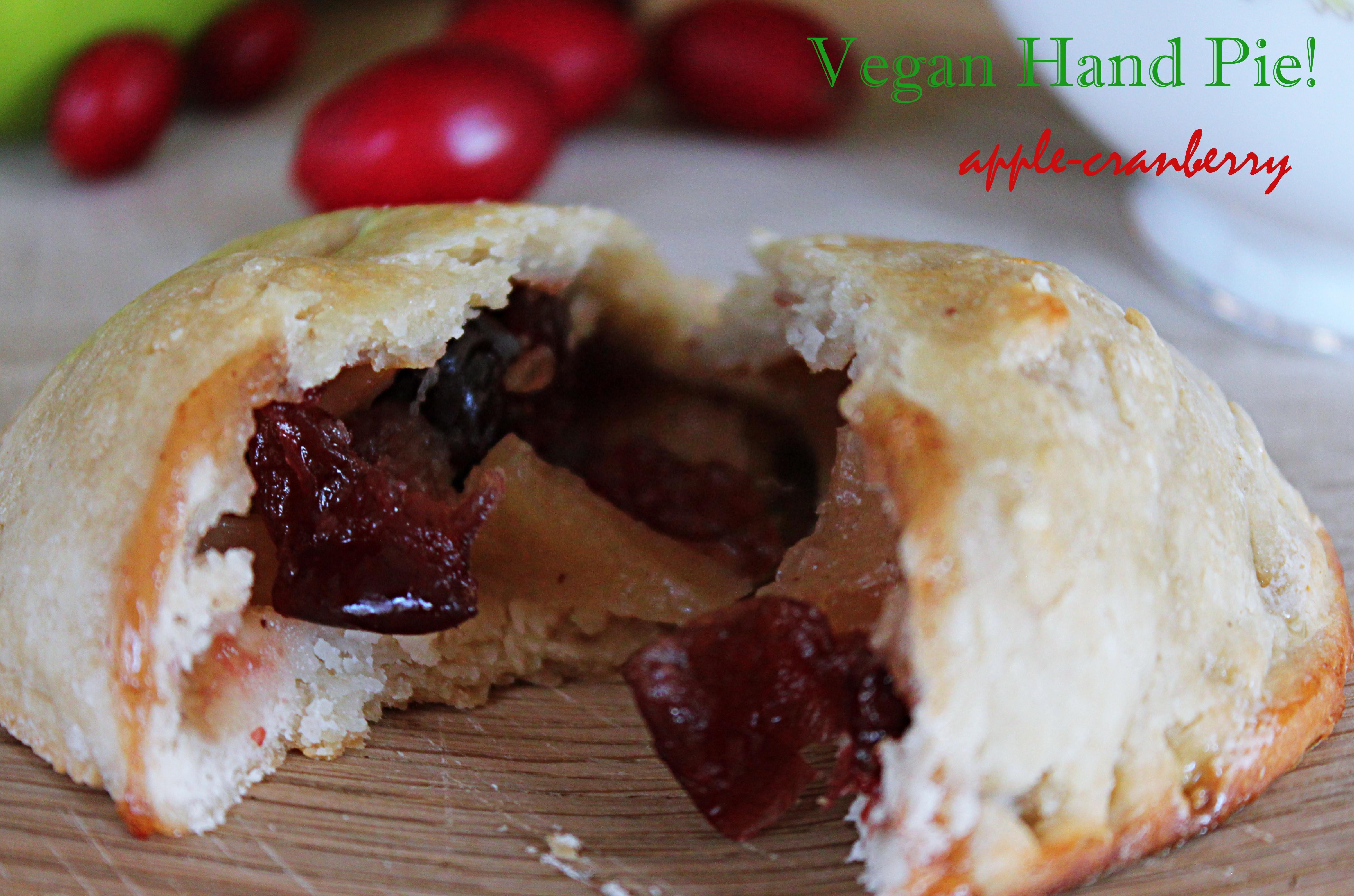 Vegan Shepherd'S Pie  Vegan Hand Pies Oil Free and Delicious Believeinvegan