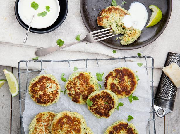 Vegetarian Dinner Party  Throw a Trendy Ve arian Dinner Party Viva