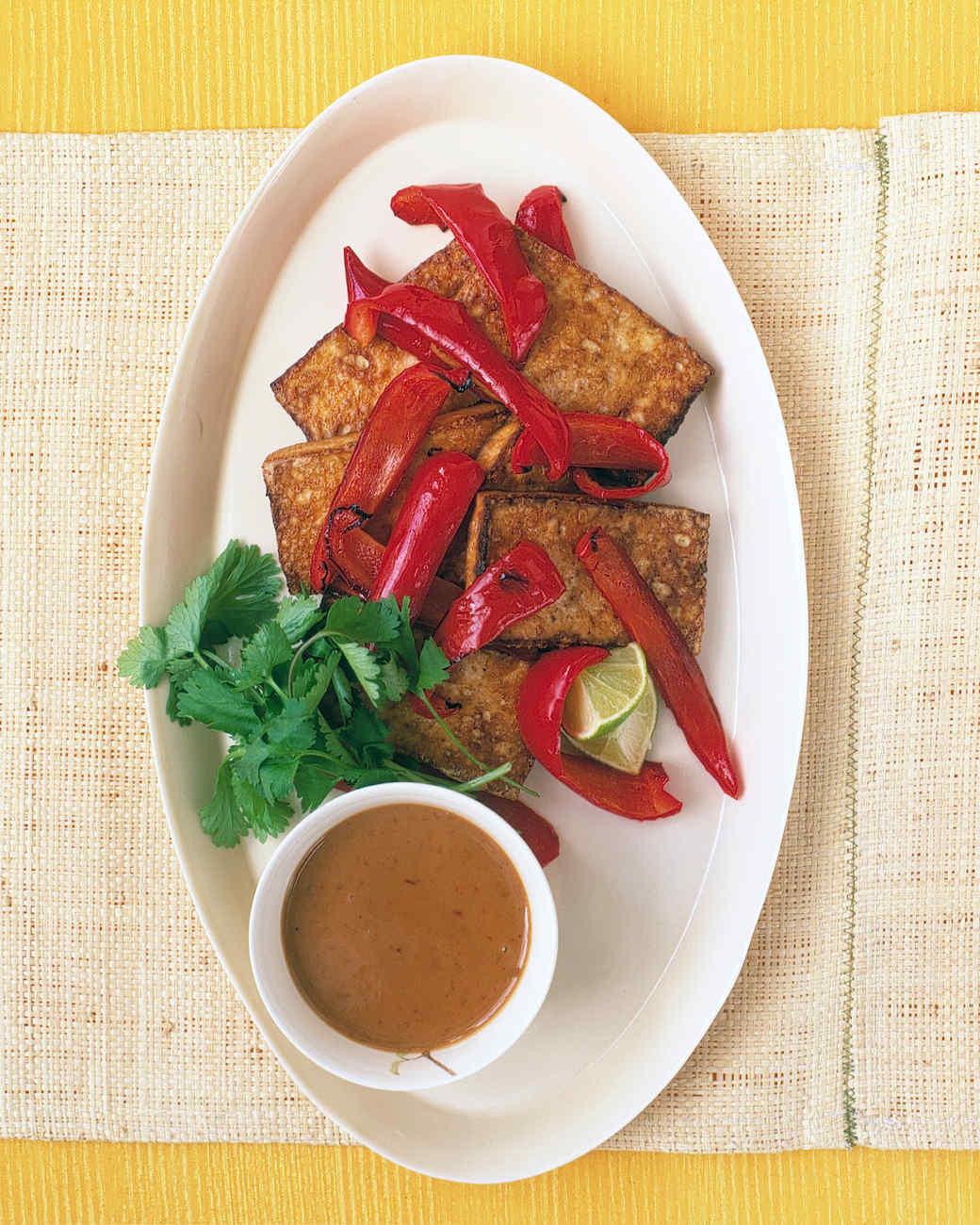 Vegetarian Main Dish Recipes  Vegan Main Dish Recipes